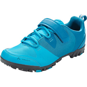 VAUDE TVL Pavei Shoes Women dragonfly